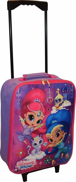 100872064e0a Shimmer and Shine Girls 15