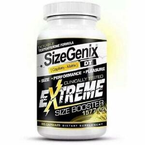 ORIGINAL-SizeGenix-Extreme-Male-catuaba-lorenxo-size-genix-vimax-candy-b-candyb