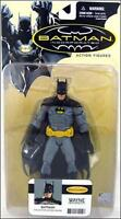 Batman Incorporated 6in Action Figure Dc Direct Toys From Batman Inc Comics