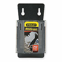 Stanley 11-939a Asb Roofing Knife Blades 1 7 8 In pk70 1xdk7