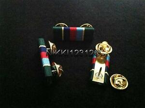 VOLUNTEER-RESERVE-SERVICE-VRSM-MEDAL-RIBBON-BAR-PIN-ON