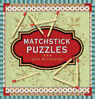 Matchstick Puzzles by Jack Botermans (Paperback, 2007)