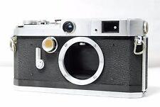 Canon rangefinder Film Camera  SN571143