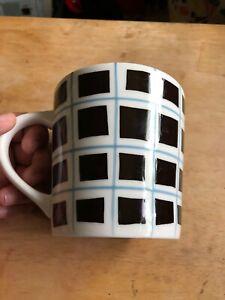 STARBUCKS-COFFEE-Ceramic-Coffee-Cup-Mug
