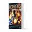 thumbnail 1 - Horrors of Judgement Day by Shaykh Mufti Saiful Islam