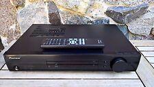 Pioneer VSX-S300 6 Kanal AV Receiver Verstärker Streamimg DTS HDMI 3D HD ARC