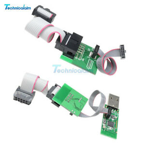 Downloader-Cable-Bluetooth-4-0-CC2540-for-Zigbee-CC2531-Sniffer-USB-Dongle-amp-BTool