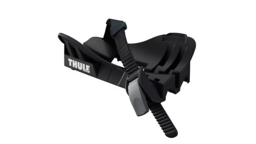 Thule 5981 Fat Bike Adapter For ProRide 598 Cycle//Bike Carrier Complete Kit