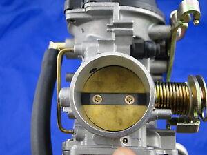 aprilia moto 6 5 starck 650 new vergaser carburatore. Black Bedroom Furniture Sets. Home Design Ideas