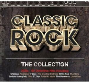 Classic-Rock-The-Collection-CD