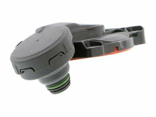Crankcase Breather Cap For C300 C350 E350 E400 GLE350 GLK350 ML350 R350 HD41Z1