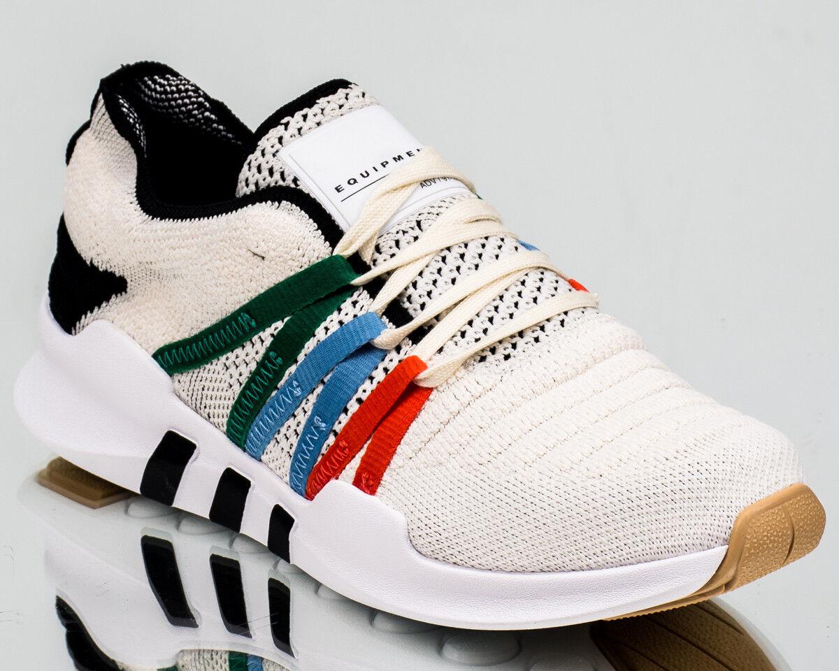 adidas Originals WMNS EQT Racing ADV PK women lifestyle shoes NEW white CQ2239