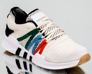 best loved 3a272 5f3c3 Image is loading adidas-Originals-WMNS-EQT-Racing-ADV-PK-women-