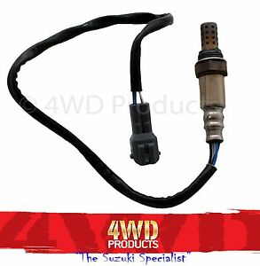 Oxygen-O2-Sensor-Suzuki-Vitara-3-5Dr-11-94-97-X90-96-97-1-6-G16B