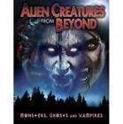 Ghost 1990 Fantasy Mystery Drama Film Blu-ray (uk)