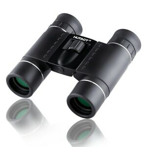 10x25-Portable-Pocket-Folding-Binoculars-Compact-for-Kids-Outdoor-Travel-HUTACT