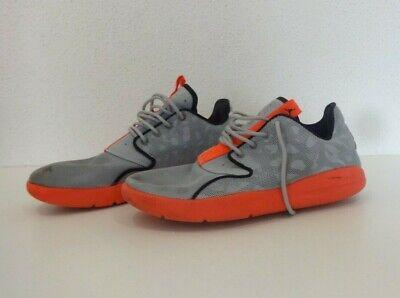 regarder 2ab32 65fbd JORDAN ECLIPSE Taille 36,5 Chaussures baskets pointure ...