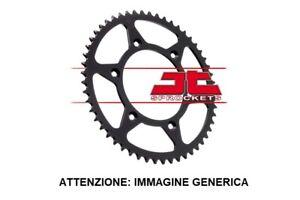 JT-Sprockets-Pinon-Acero-49-Dientes-Yamaha-YZ-250-1999-2019