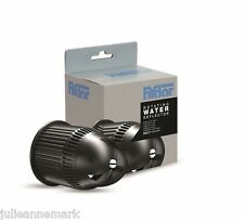 HYDOR ROTATING WAVE MAKER / DEFLECTOR. Great addition to any aquarium