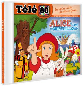 CD-NEUF-034-TELE-80-ALICE-AU-PAYS-DES-MERVEILLES-034
