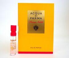 Acqua Di Parma PEONIA NOBILE EDP Women 1.5ml .05 oz SPRAY Perfume Vial x1