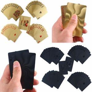 spiel-plastik-muster-24k-poker-wasserdicht-gluecksspiel-karten-spielen