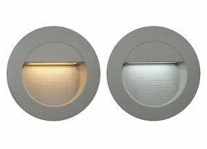 Lampara-LED-Empotrable-LED-Luz-Pared-LED-lampara-empotrable-Nereid-Rendondo-IP65