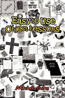 Easy to Use Object Lessons by Mitchell Gates (Paperback / softback, 2011)