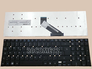 Acer Aspire E1-532PG Windows