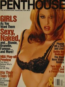 Penthouse-April-2005-Cassia-Riley-1853