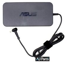 New Genuine 120w Adaptor For ASUS Slim N752VX-GC197T Charger PA-1121-28 New