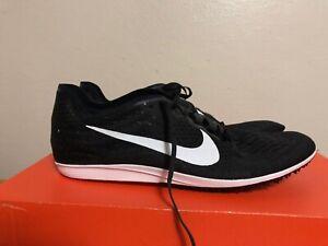 NEW Nike Zoom Matumbo 3 Men's Size 4.5