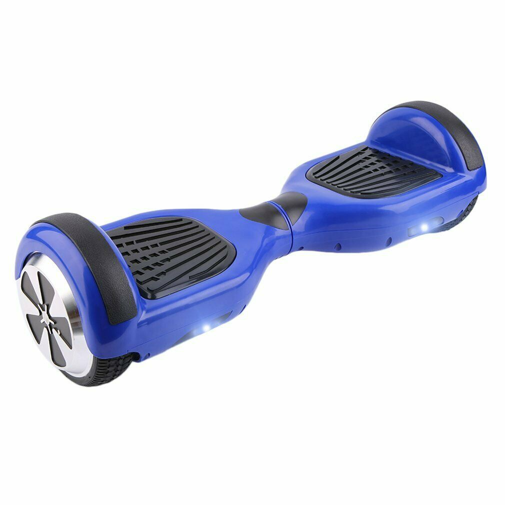 6.5  E-scooter Elektro Roller Blautooth Blautooth Blautooth smart Skateboar Samsung-Akku^S f76ea6