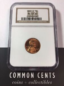 1946-D-Wheat-Penny-MS-67-RED-NGC-SKU-5007