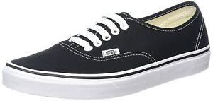 Vans-Authentic-Black-VN000EE3BLK
