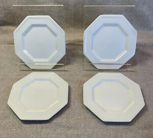 johnson brothers heritage white bread /& butter plate