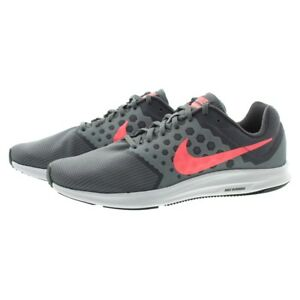 2164fe2f203b Nike 881585 001 Womens Downshifter 7 Lightweight Wide Running Shoes ...