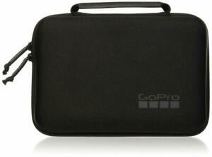 Authenic-GoPro-Casey-Camera-Mounts-Accessories-Storage-Case-Brand-New