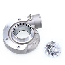 Tritdt Mhi Td04 Td04h Td04hl 20t Anti Surge Cover With Gtx Billet Wheel Kit