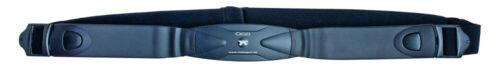 Ciclosport Sangle De Poitrine 11400115 fréquence cardiaque couteau analogique Alpin 5 hac4 cp16 cp13