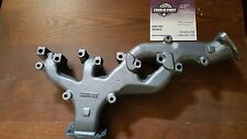 Brand New 1994-2002 CHEV/GM 6.5 TURBO DIESEL RIGHT SIDE EXHAUST MANIFOLD