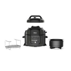 Ninja-OP300-Foodi-6-5-Quart-Pressure-Cooker-Black-Certified-Refurbished