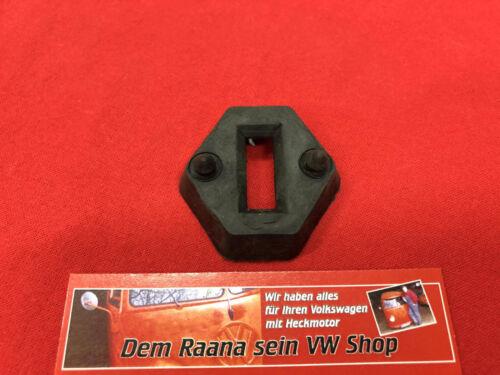 auch Cabriolet Dichtung Türfangband Tür Abdichtung 0765 VW Käfer ab 62