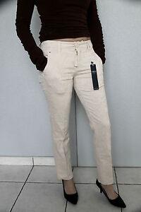 pantalones-crudo-decos-relief-HIGH-USE-sum-up-T-34-I-38-ETIQUETA-valorada-en