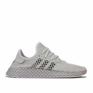 Womens adidas Originals Deerupt Runner