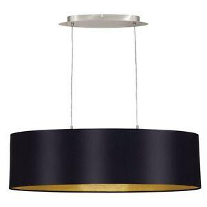 Eglo-Pendelleuchte-Maserlo-78cm-2xE27-schwarz-gold