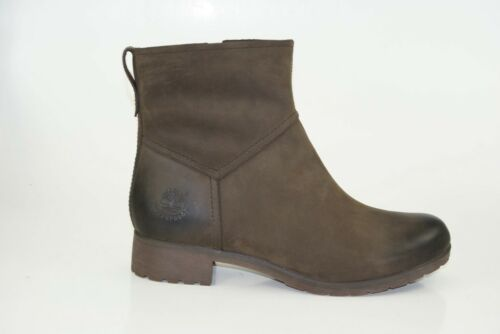 Femmes 8511r Imperméable Timberland Pour Bottines Chaussures Bottes Putnam wpqEYax0