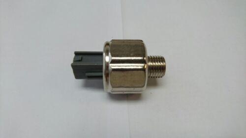 Detonation S255 New Knock Sensor OEM# 8961512040