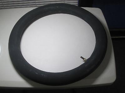 Inner Tire Tube 2.50//2.75-14 250//275-14 Dirt Bike Motorcycle XR50 CRF50 50 70 90