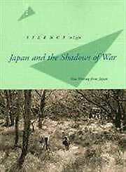 Silence-to-Light-Japan-and-the-Shadows-of-War-by-Stewart-Frank